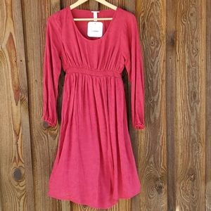 NWT Isabel Maternity dress XS